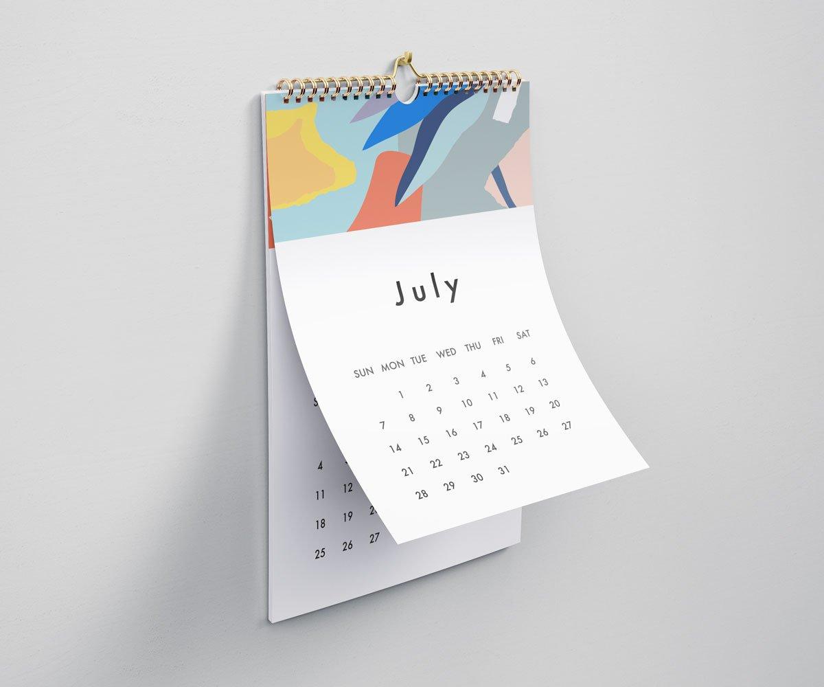 calendario pared-1