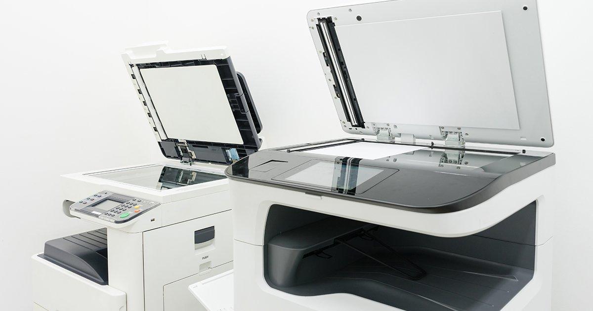 Foto Principal scanner pequeno y gran formato