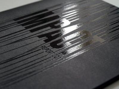 impresión de portadas de catálogo