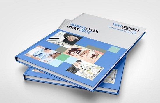 impresion catalogos empresa